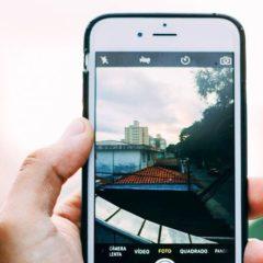 Smartphones – Verwerten statt verstauben lassen
